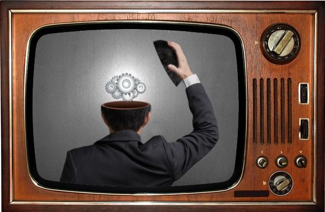 Mer psykologi TV linker
