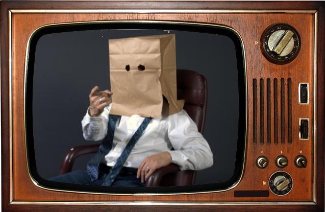 TV psykisk forsvar